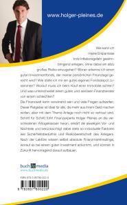 Pleines_Finanzratgeber_Cover_24.10.indd
