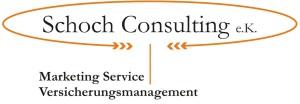 Logo Schoch